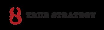 TS_Logo_BlackTRedS_Hor_720x214.png
