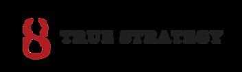 TS_Logo_BlackTRedS_Hor.png