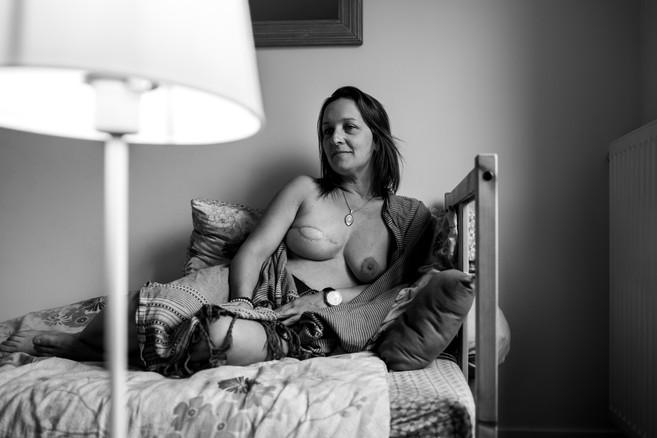 portrait thérapie cancer du sein.jpg