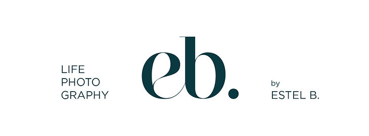 EB_BANDEAU_SS_FOND_FB.jpg