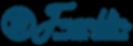 FBC_Logo-horiz(navy).png