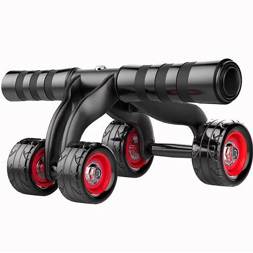 Premium Abs Roller