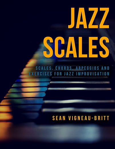 JazzScales_FINAL.jpg