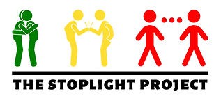 TSP Logo.jpg