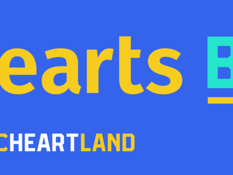 KC Hearts sets the beat with third activity featuring live music