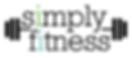 logo_simplyfitness.png