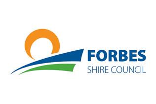 forbes-shire-council-sponsor-logo.jpg