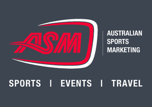 ASM-Logo-Grey.jpg