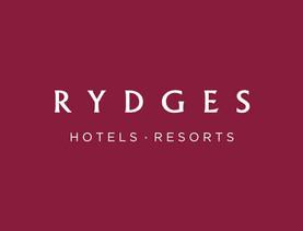 rydges-logo-block_burgundy2020.jpg