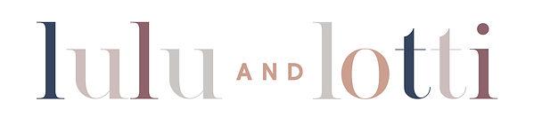 webAlt Logo@2x-100.jpg