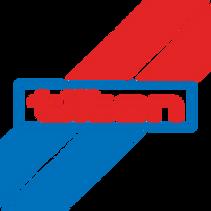 Tilton-logo_boxed_Pantone_Open-graph-sq.