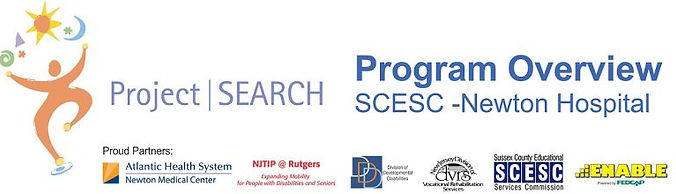 project-search-768x220.jpg