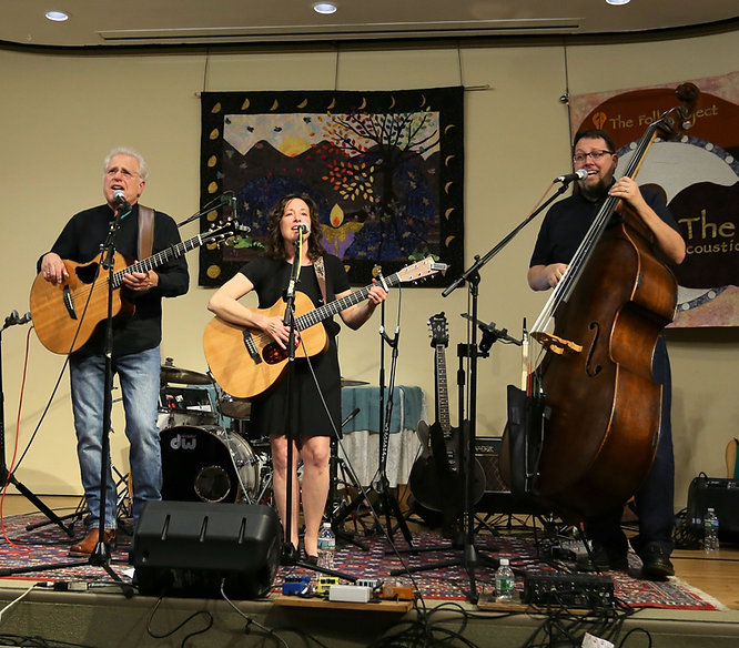 Wix%20Anine-Donahue-Trio-Folk-Music-Proj