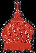 Taj_Mahal_logo_2_dean_copy-removebg-prev