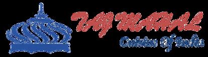Taj logo121212.png