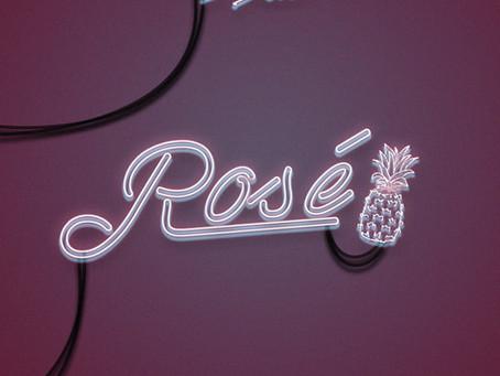 JT Soul drops second single 'Rosé'