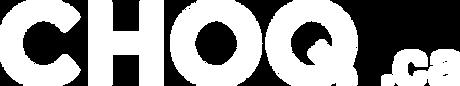 choq.ca-logo.png