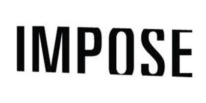 impose logo.jpeg