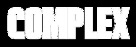 complex logo.png
