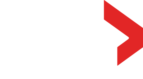 globalnews-logo.png