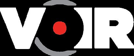 voir-logo.png