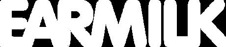 earmilk-logo-2.png