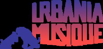 urbania logo 2.png