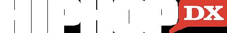 hiphopdx-logo.png
