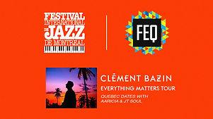 Clement-Jazz-&-Ete.jpg
