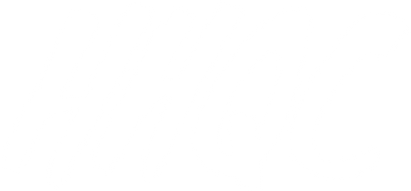 hhqc-logo-wht.png