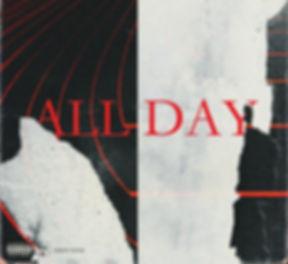 All Day Cover Art.jpg