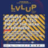 Affiche-LVL-UP.jpg