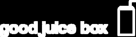 goodjuicebox-logo.png