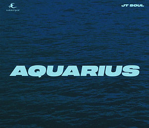 Aquarius Cover Art.jpg