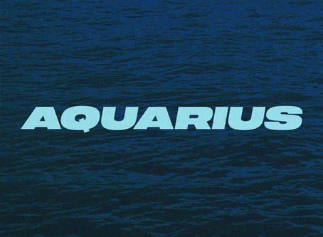 JT Soul drops 2020 tune titled Aquarius