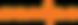 samtec_logo.png