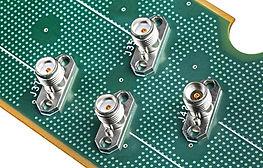 Coaxial_PCB_Connectors1.jpg