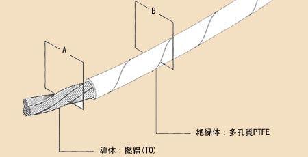 flex001.jpg