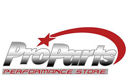 Proparts Logo-page-001.jpg