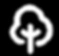 Farholt Skov & Natur - logo