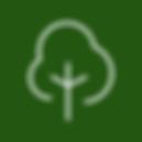 Faurholt Skov & Natur