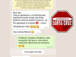 Marcia Cristina da Rocha Meye