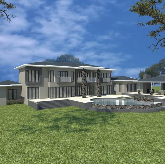 house khoza