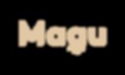 magu____.png