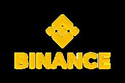 binance-_edited_edited.png