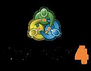metatrader-4-mt4-handelsplattform-logo.p
