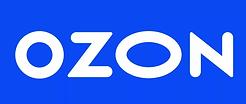 Инвест трейдинг Озон
