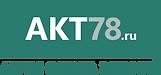 akt78gr.png