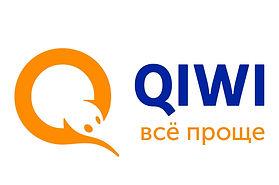 QIWI-Blokirovka-Rossiya-00.jpg