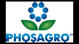 PhosAgro.png